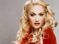 Netwerk - Ini Lho, 5 Selebriti Hollywood yang Jadi Beauty Icon di Era '90-an-cover