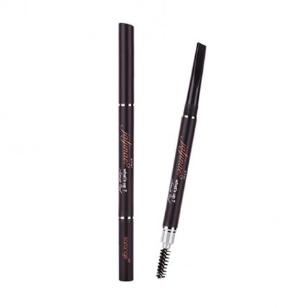 Sarange Jaljinae Automatic Pencil (Beli di Sociolla)