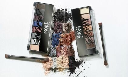 makeover eyeshadow palette (1)