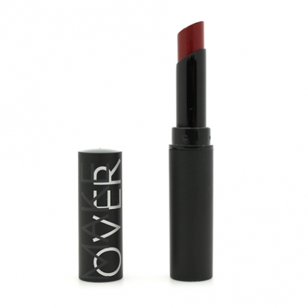 ultra-hi-matte-lipstick