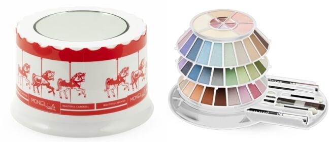 monella makeup carousell (1)
