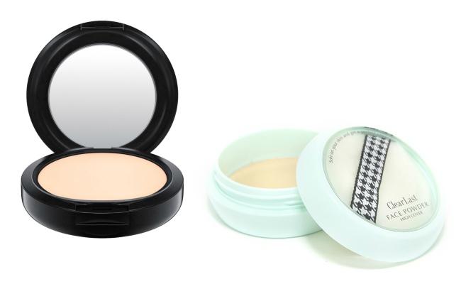 Produk-Kecantikan-Esensial-MAC-BCL