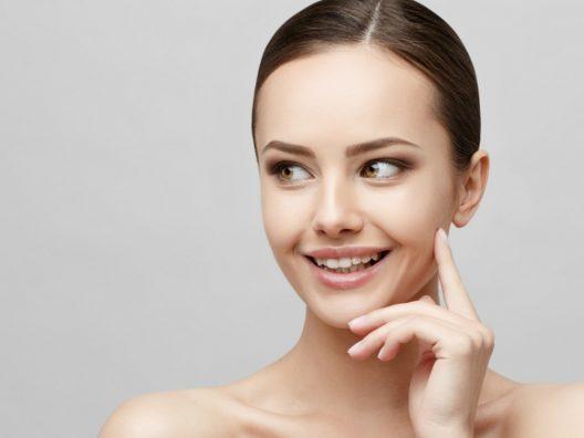 Cara Unik Menggunakan Facial Treatment Essence - Cover