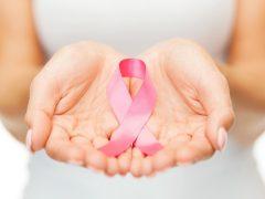 Jenis Kanker Yang Sering Menimpa Wanita - Cover