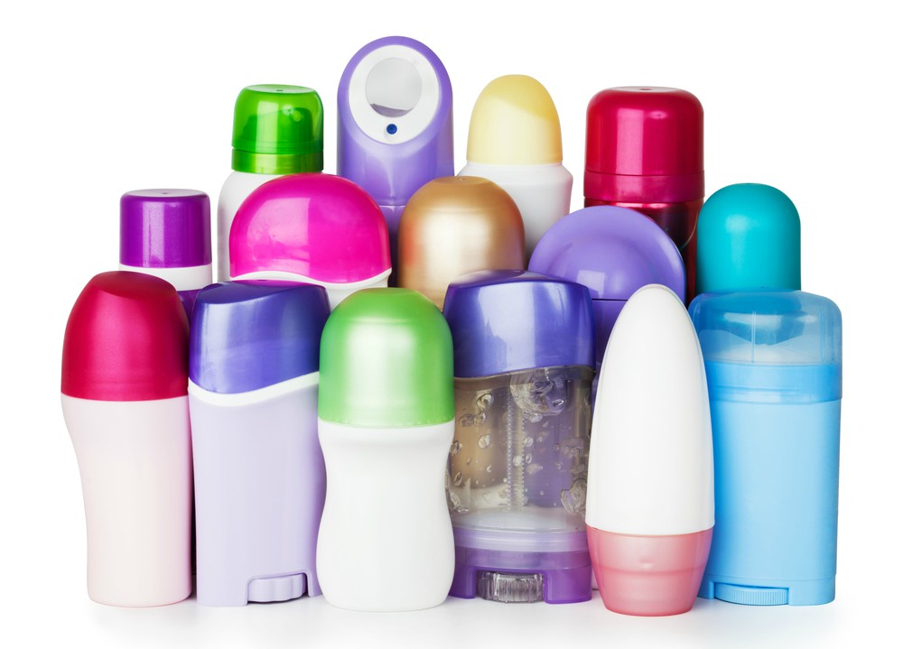Hasil gambar untuk deodoran