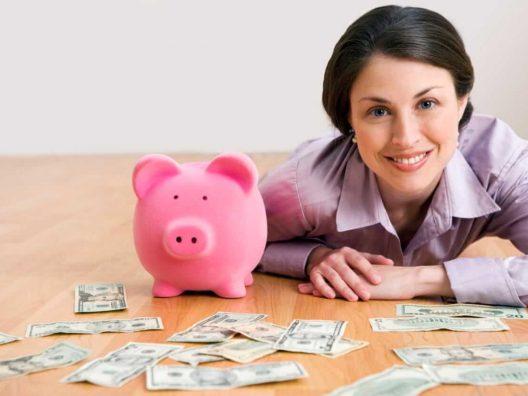 Inilah 5 Strategi Keuangan yang Harus Anda Kuasai Sebagai Wanita Single