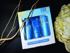 review hada labo shirojyun