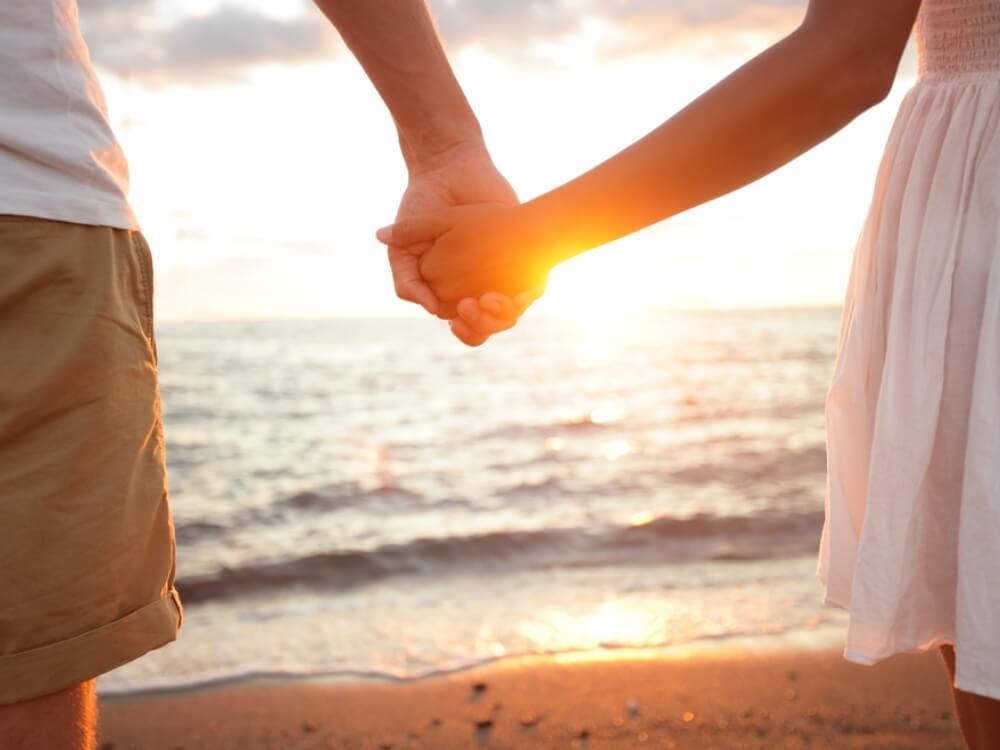 Hal Tentang Pasangan
