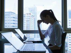 Tips semangat kerja