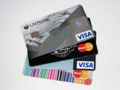 Ingin Mengajukan Aplikasi Kartu Kredit Untuk Pertama Kali? Ini yang Harus Anda Perhatikan