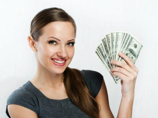 Strategi Keuangan Menjelang Usia 25 - Cover