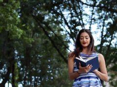 Rekomendasi Buku Indonesia - Cover