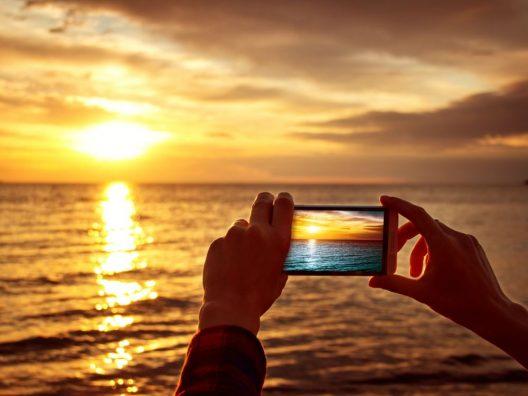 Aplikasi Edit Foto - Cover