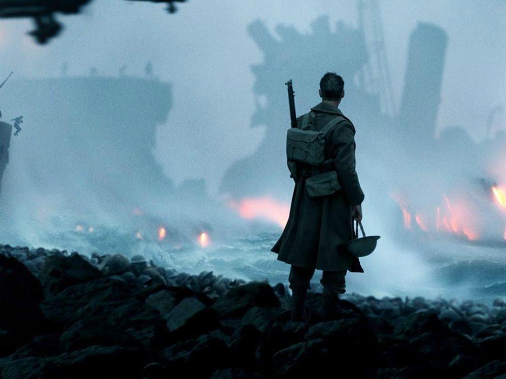 Film Dunkirk 5