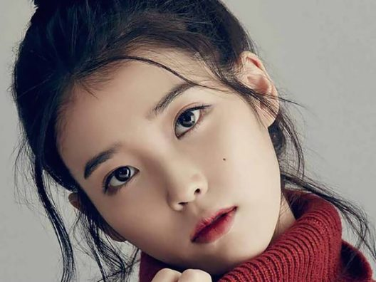 5 Warna Lipstik Ala Selebriti Korea