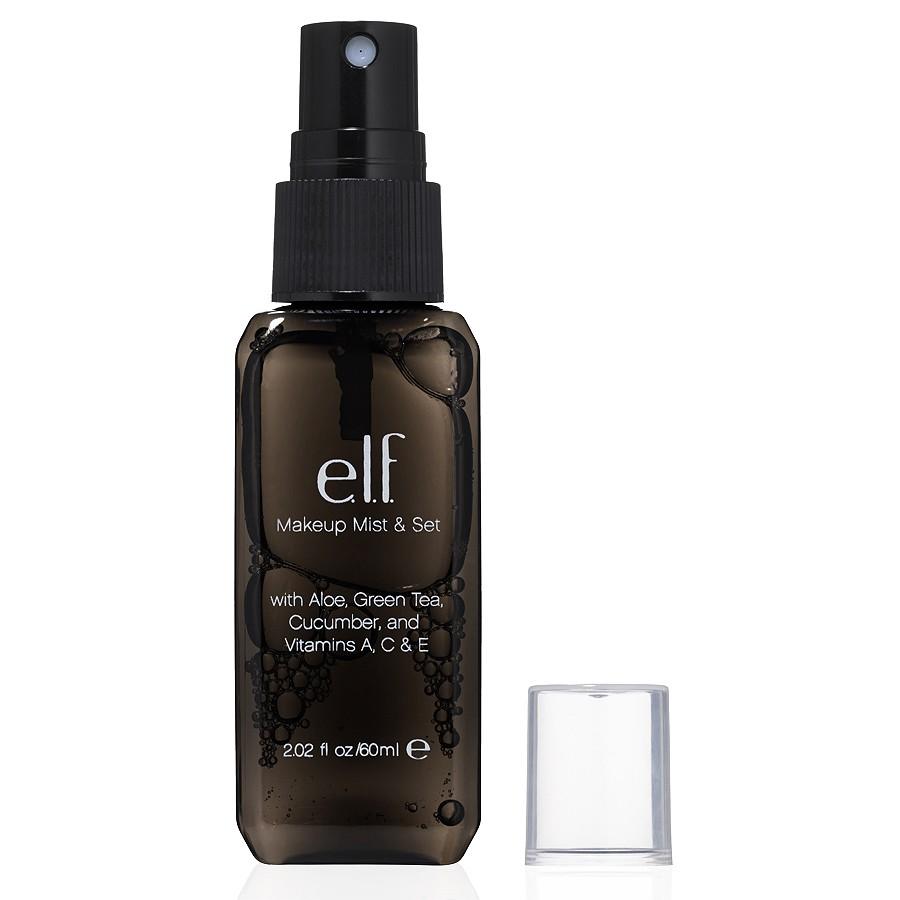 Rekomendasi Setting Spray Dengan Harga Di Bawah Rp 250000 Pixy Aqua Beauty Protecting Mist 60 Ml