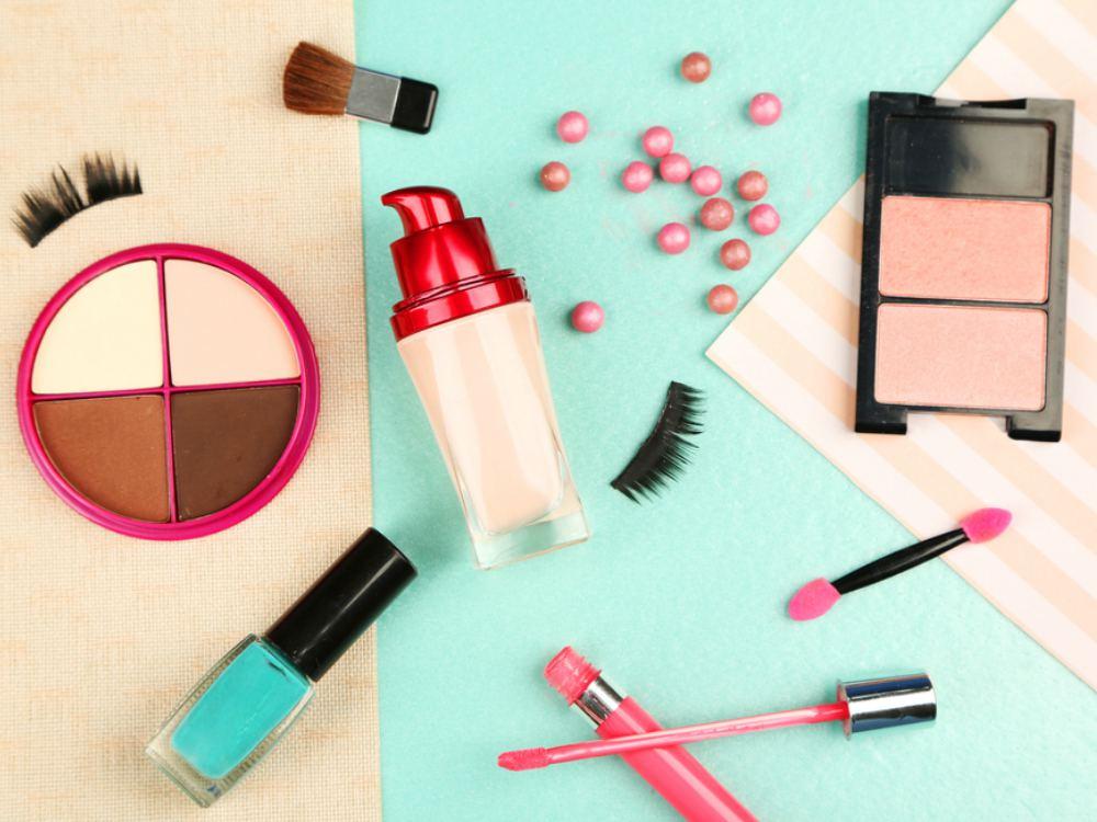 Wish List Brand Kecantikan - Cover