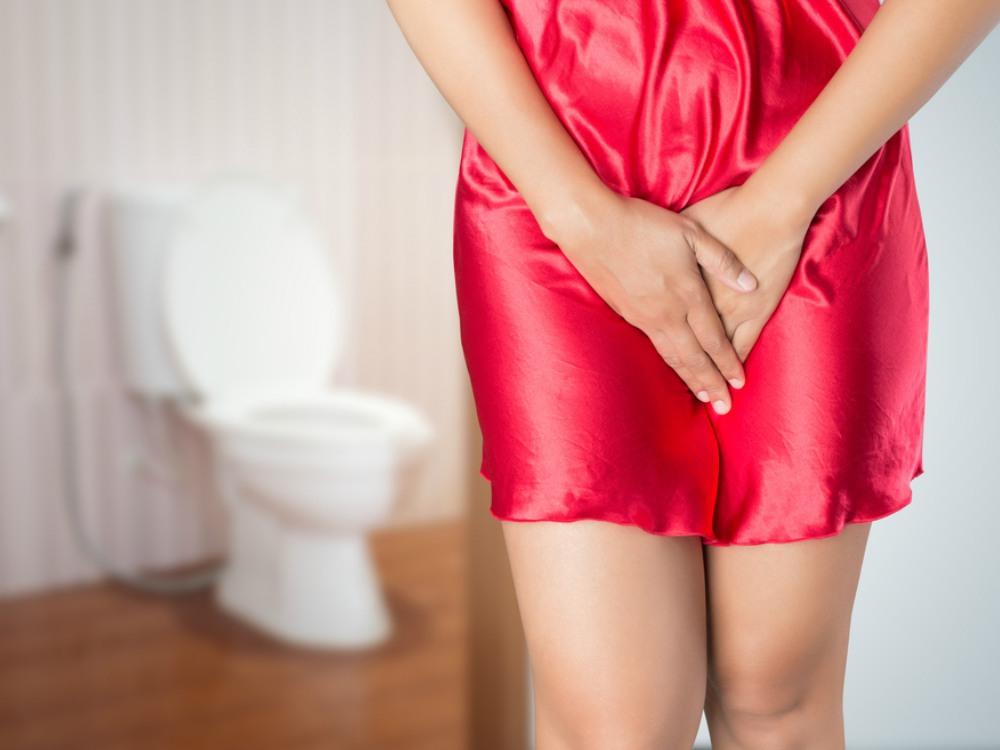 Cara Mencegah Masalah Keputihan Cover