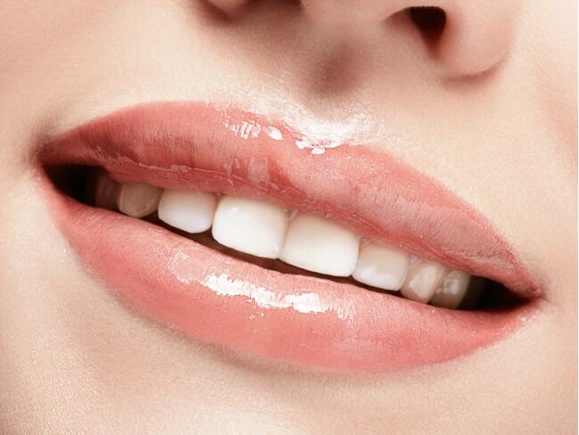 Hati Hati Ini 5 Efek Buruk Rokok Yang Bisa Merusak Kecantikan Anda