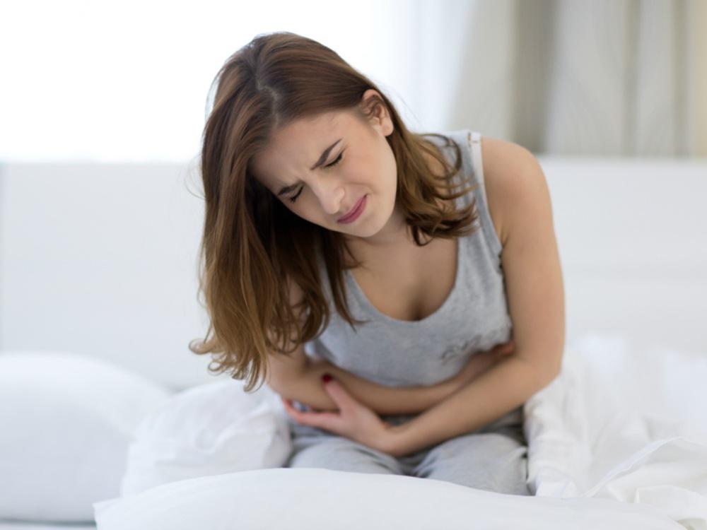 Makanan Penyebab Penyakit Miom