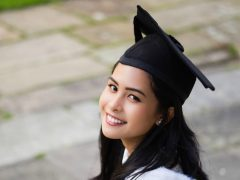 Selebriti Muda Indonesia Berprestasi Cover