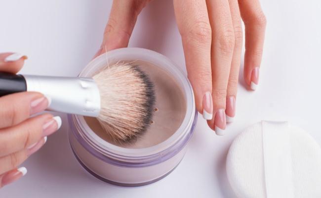 5 Manfaat Tak Terduga Dari Tepung Beras Untuk Kecantikan Kulit Anda