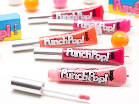 Benefit-Punch-Pop