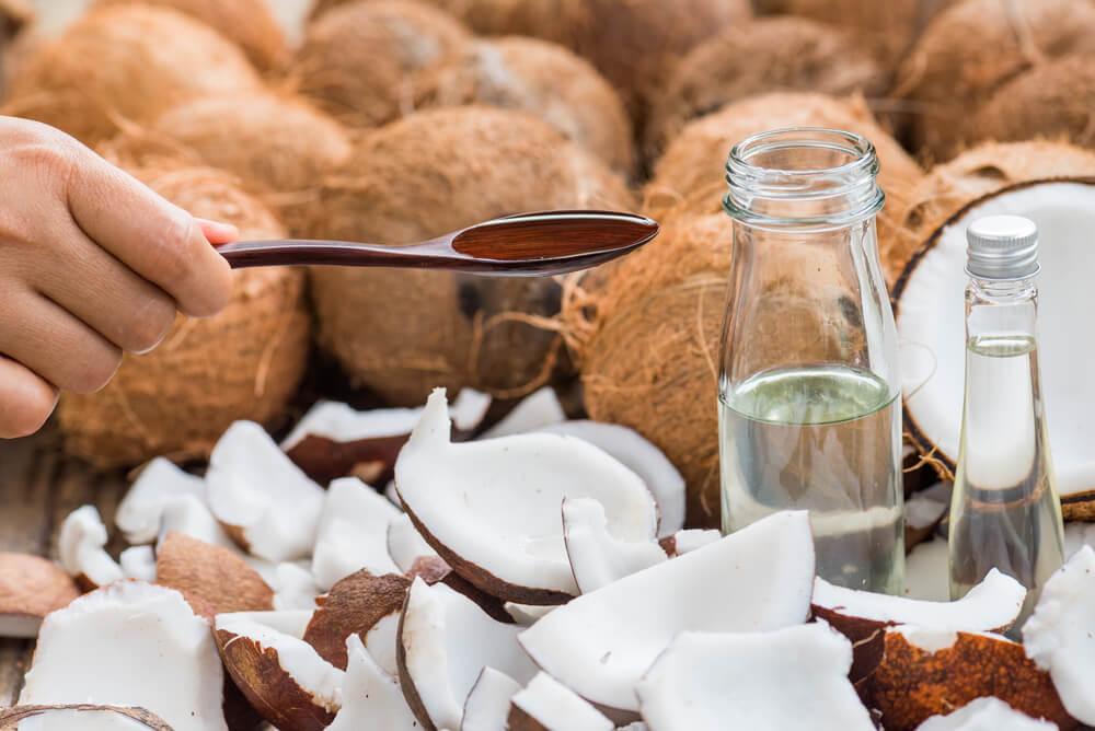 Image Result For Cara Memutihkan Kulit Dengan Minyak Zaitun