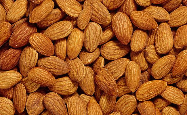 Makanan Booster Perlindungan Kulit