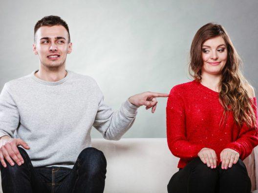 Tips Berteman Dengan Mantan Kekasih Agar Tidak Canggung Cover
