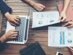 Tips Menjalankan Sebuah Bisnis
