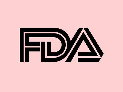 Food and Drug Administration (FDA)