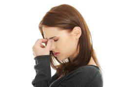 Makanan Penyebab Migrain Cover
