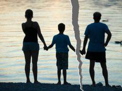 Hal yang Harus Diperhatikan Sebelum Bercerai - Cover