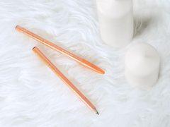 Review Viva Eye Brow Pencil