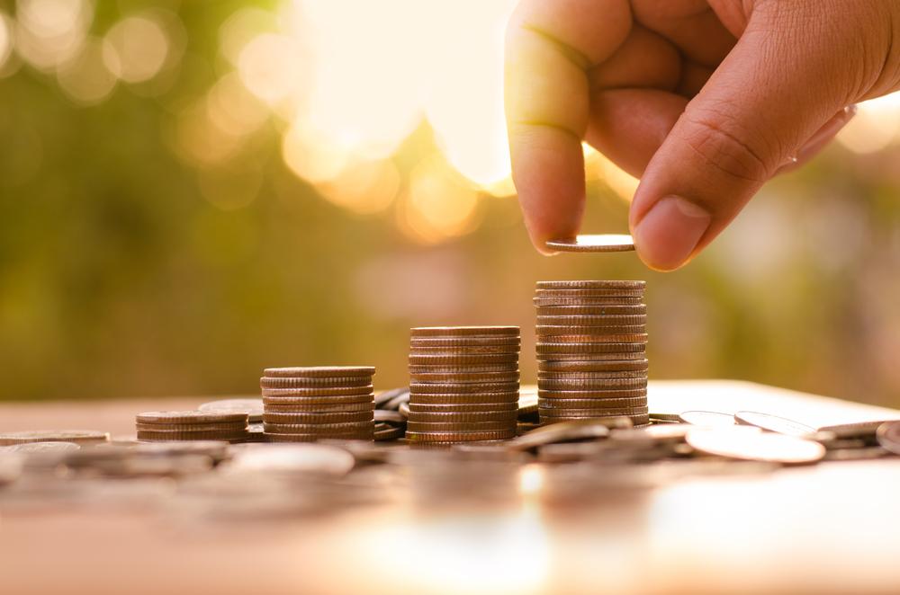 gaji awet sampai akhir bulan