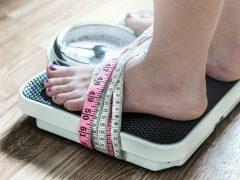 Efek Diet Terlalu Ketat Cover