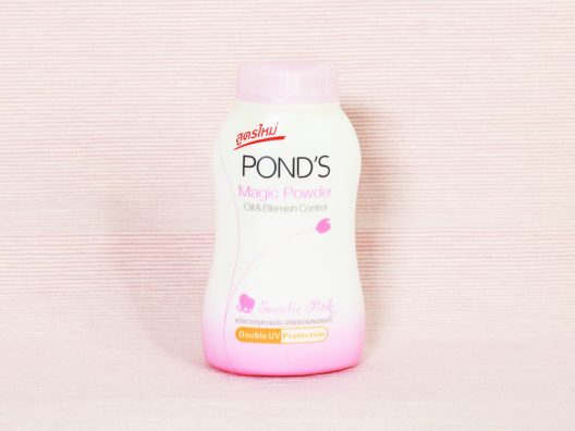bedak_ponds