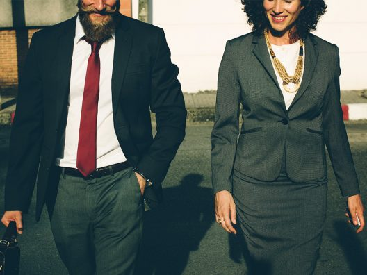 budaya baru dalam dunia pekerjaan