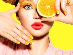 Lipstick For Lyfe