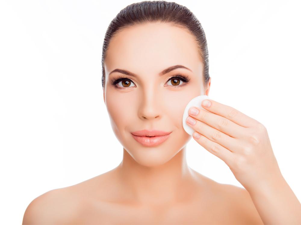 French Skin Care untuk mengatasi masalah kulit berjerawat