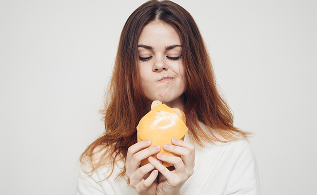 5 Efek Samping yang Mungkin Kamu Alami Jika Melakukan Diet Keto
