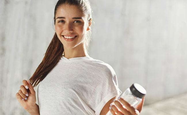 Inilah 4 Dampak Aneh Dari Diet Keto Yang Mungkin Kamu Alami