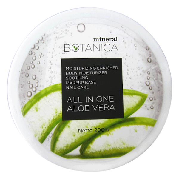 Mineral-Botanica-Aloe-Vera