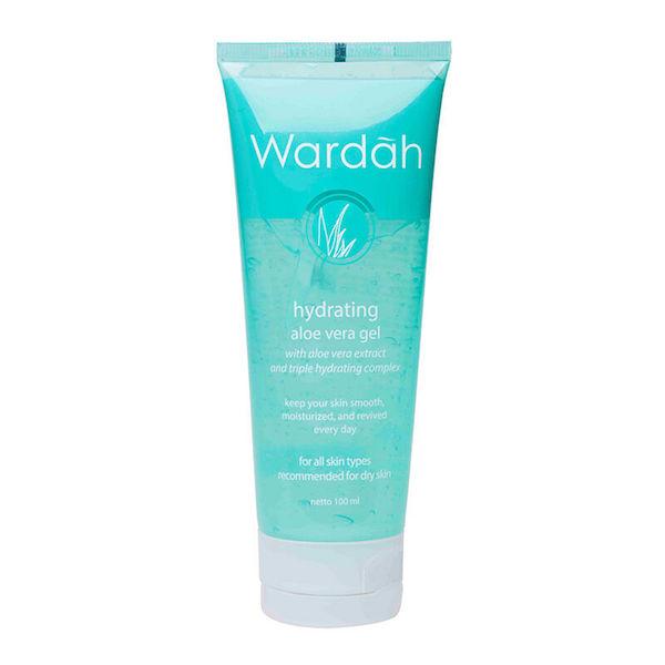 Wardah-Aloe-Vera