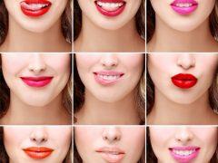 Rekomendasi Lip Palette