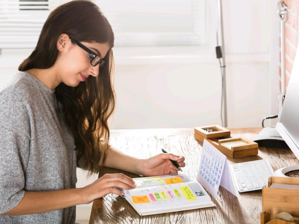 Tips Mengatur Keuangan Jika Penghasilan Tidak Tetap