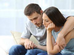 Hubungan Tak Disetujui Orang Tua