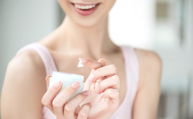 tips skin care saat penerbangan jauh
