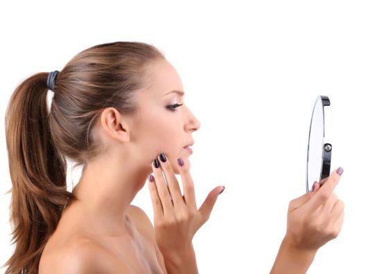Cara Menangani Jerawat Hormonal